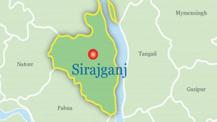 JSC examinee 'commits suicide' for failure in Sirajganj