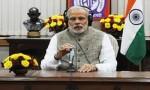 Muslim women can travel for Haj without male guardian: Narendra Modi