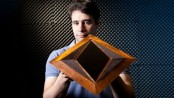 Invisibility cloak now a reality, scientists say