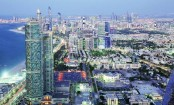 Abu Dhabi sees 16 per cent growth in hotel guests in November