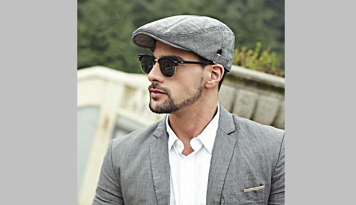 Winter Headwear Options For Men