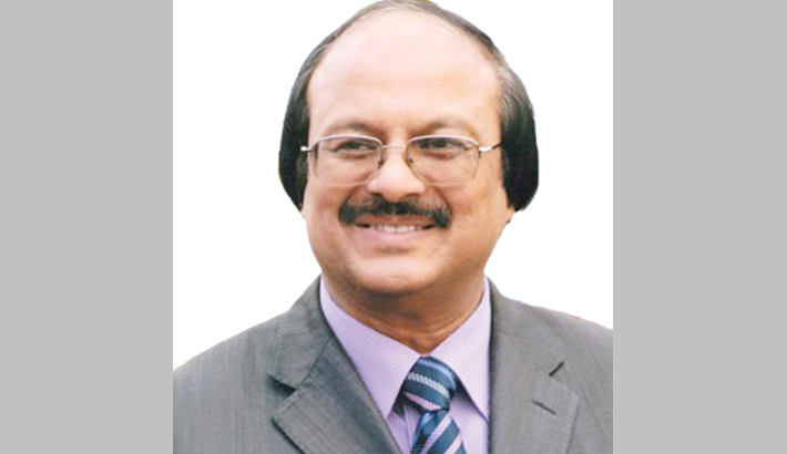 Nojibur new principal secy to PM