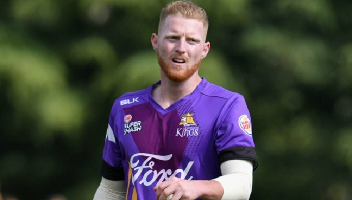 Ben Stokes given nod to play in IPL