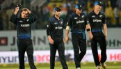 New Zealand includes 2 spinners for first 2 ODIs vs Pakistan