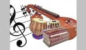 Nat'l Instrumental Music Fest begins at BSA today