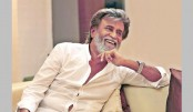 I'll start a new party and contest the elections, says Rajinikanth