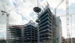 Call to initiate housing bond
