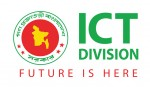ICT sees more promotion than success in 2017