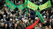 Is austerity really to blame for Iran protests?
