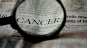 Cancer overrides body clock to survive: study