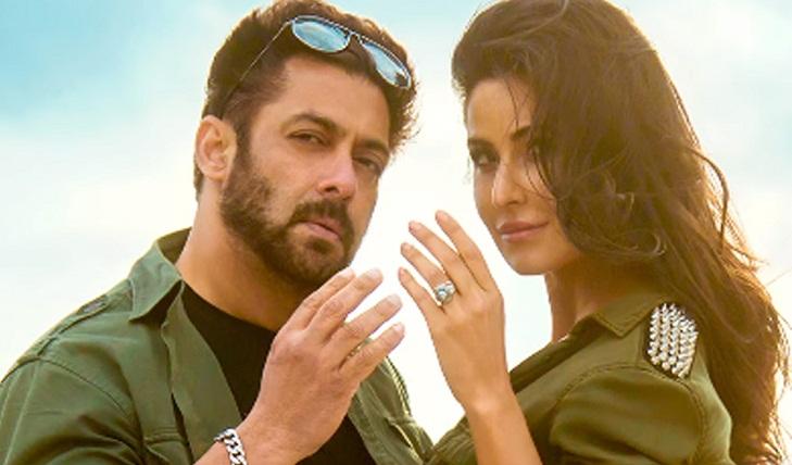 Top ten hit songs of Bollywood in 2017