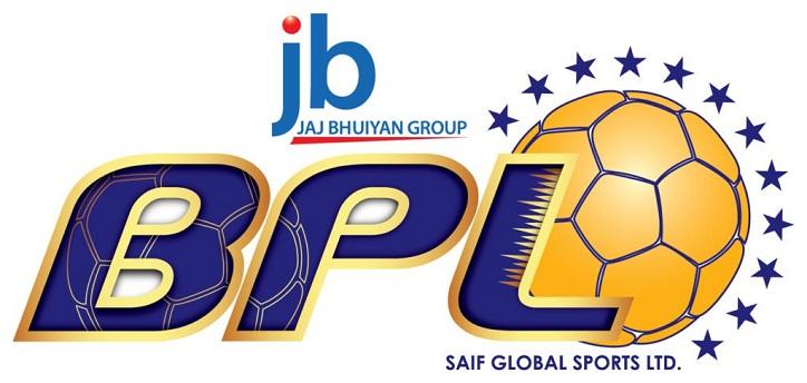 BPL Football: Saif SC beat Sheikh Russel KC 2-1