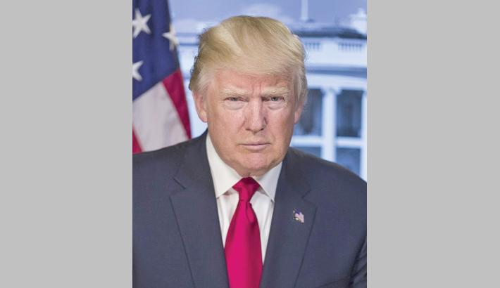 Trump threatens to cut Pakistan aid