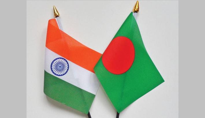 India and Bangladesh eye travel without visas