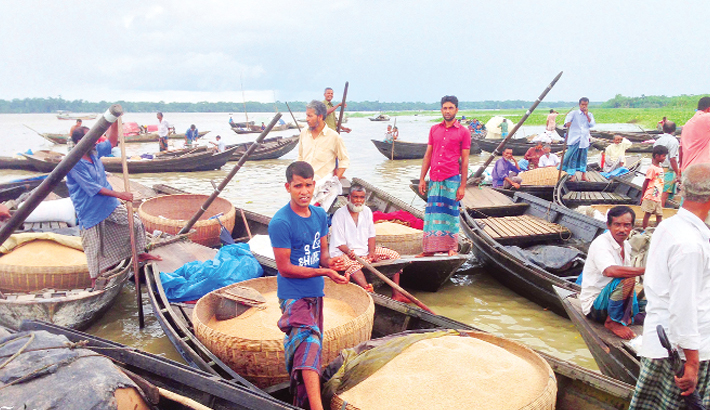 Lesser-known charms of Bangladesh