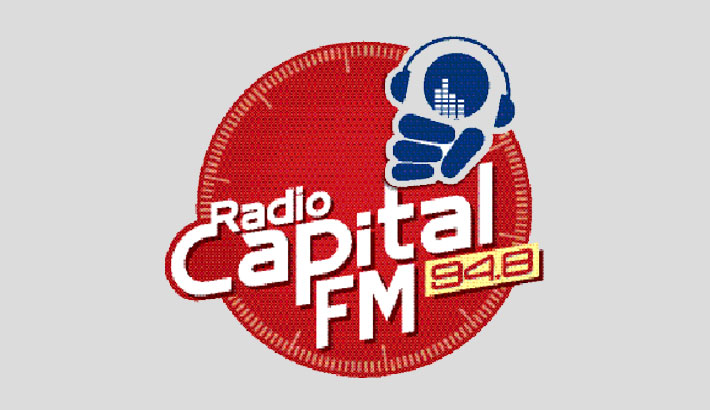 Radio Capital  celebrates first  anniv today