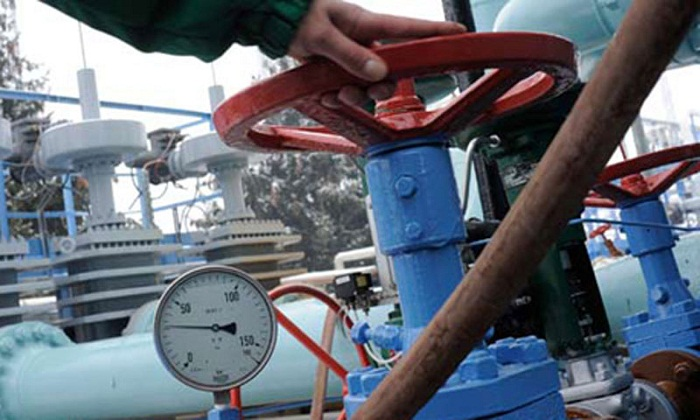New gas tariff slab likely for commercial power plants
