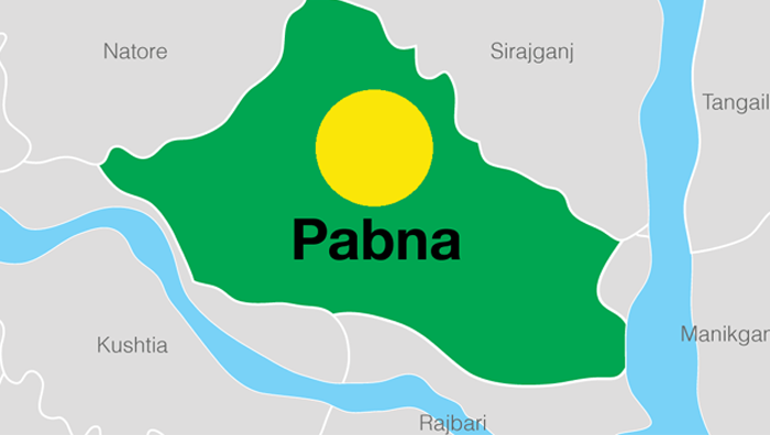 10 BNP men injured in clash with Pabna cops