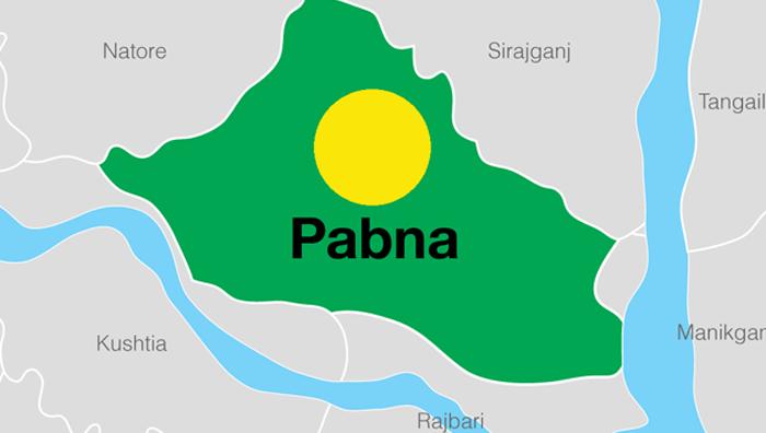 10 BNP men injured in clash with Pabna cops