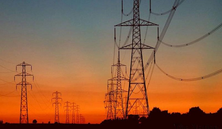 11,104-MW electricity added to national grid in 9 years