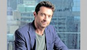 Jackman says quality TV has improved Hollywood movies