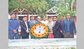 UGC Chairman Prof Abdul Mannan