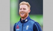 Ben Stokes given permission  to play in the IPL