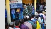 Assam leaves 13 million citizens off register