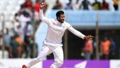 2017: A year for Bangladesh to shine in Tests