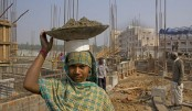 Women in construction need safety, health care