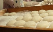 Delicious but deadly mochi: The Japanese rice cakes that kill
