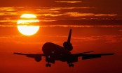 2017 'safest year' for air travel as fatalities fall