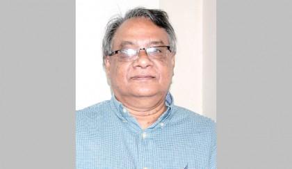 Bangladesh: Genesis of  Acrimonious Divisive Politics