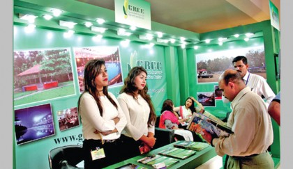 MoCAT to hold int'l tourism fair in city from this year