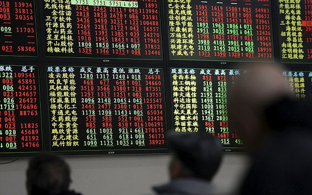 Asian markets build on gains, dollar faces further weakness