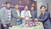 Importance of debate immense in building society: CU VC