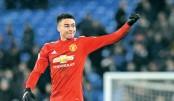 Lingard lifts Man Utd, Liverpool beat Burnley