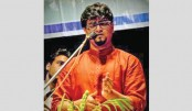 Saptak to perform at Nat'l Museum today