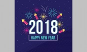 New Year: Key Issues and Challenges