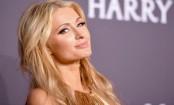 Paris Hilton gets new reason to 'breathe'