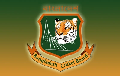 BCB announces Green, Red XIs for preparation match