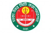 Dhaka North City Corporation mayoral by-polls on February 26
