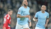 City back in the groove, Llorente fires Spurs