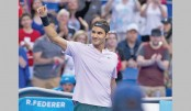 Federer cruises towards Aus Open with Hopman Cup win