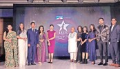 Lux Superstar 2018 launched