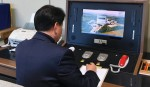 North Korea reopens border hotline with South Korea