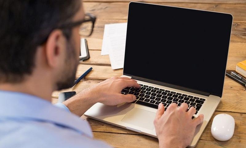 Long hours of sitting job may shorten your lifespan
