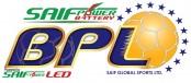 BPL Football: Brothers beat Farashganj 1-0