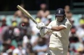 England all out for 346 on day 2 of 5th test