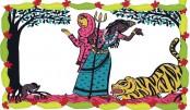 'Modhu Shikari' Staged At BSA